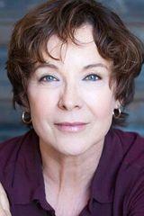 profile image of Kathleen Quinlan
