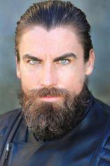 profile image of Daniel O'Reilly