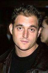 profile image of Michael DeLuise