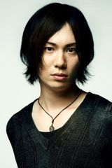 profile image of Tatsuhisa Suzuki