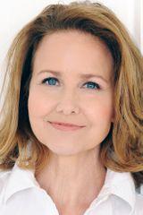 profile image of Molly Hagan