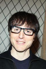 profile image of Stephen Trask