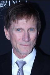 profile image of Bill Oberst Jr.