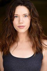 profile image of Katie Parker
