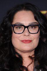 profile image of Rachel House