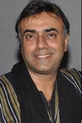profile image of Rajit Kapoor