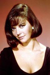 profile image of Natalie Wood