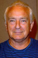 profile image of Paul Freeman