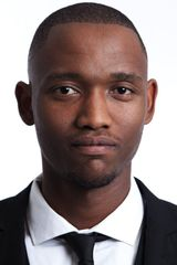 profile image of Siya Mayola