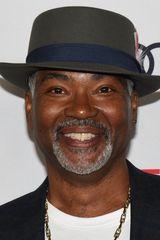 profile image of Gralen Bryant Banks