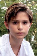 profile image of Carlos Peralta