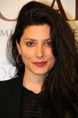 profile image of Bárbara Lennie