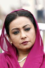 profile image of Divya Dutta
