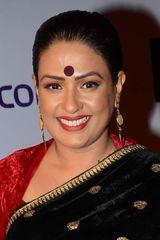 profile image of Ashwini Kalsekar