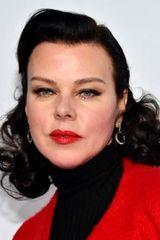 profile image of Debi Mazar