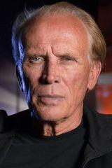 profile image of Peter Weller