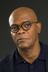 profile image of Samuel L. Jackson