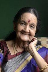 profile image of Subbalakshmi