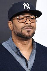 profile image of Method Man