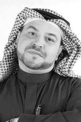 profile image of Riyad Al Salhani