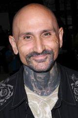 profile image of Robert LaSardo