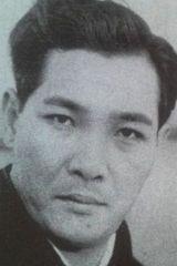 profile image of Kichijirô Ueda