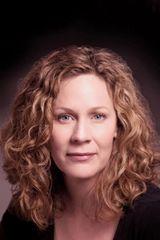 profile image of Christy Summerhays