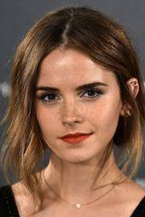 profile image of Emma Watson