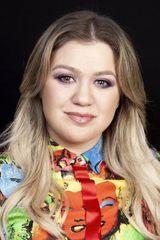profile image of Kelly Clarkson
