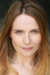 profile image of Alice Patten