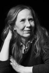 profile image of Kati Outinen