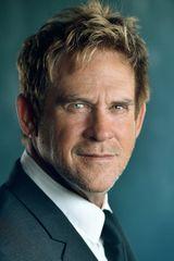 profile image of Michael Dudikoff