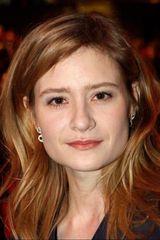 profile image of Julia Jentsch