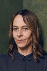 profile image of Kate Dickie