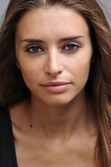 profile image of Ariadna Cabrol