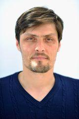 profile image of Stipe Erceg