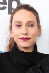 profile image of Sarah Sutherland