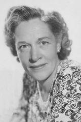 profile image of Anne Revere