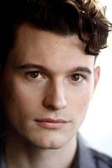 profile image of Bryan Dechart