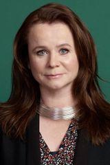 profile image of Emily Watson