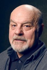 profile image of Michael Ironside