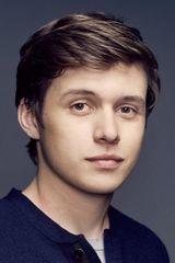 profile image of Nick Robinson