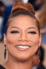 profile image of Queen Latifah