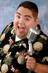 profile image of Gabriel Iglesias