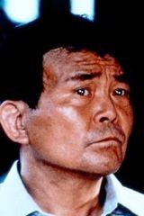 profile image of Hisashi Igawa