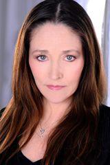 profile image of Olivia Hussey