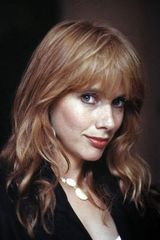 profile image of Rosanna Arquette