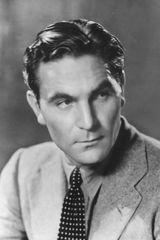 profile image of Henry Wilcoxon
