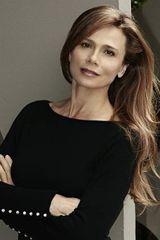 profile image of Lena Olin