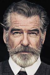 profile image of Pierce Brosnan